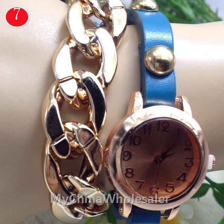 Strap Watches_007.jpg