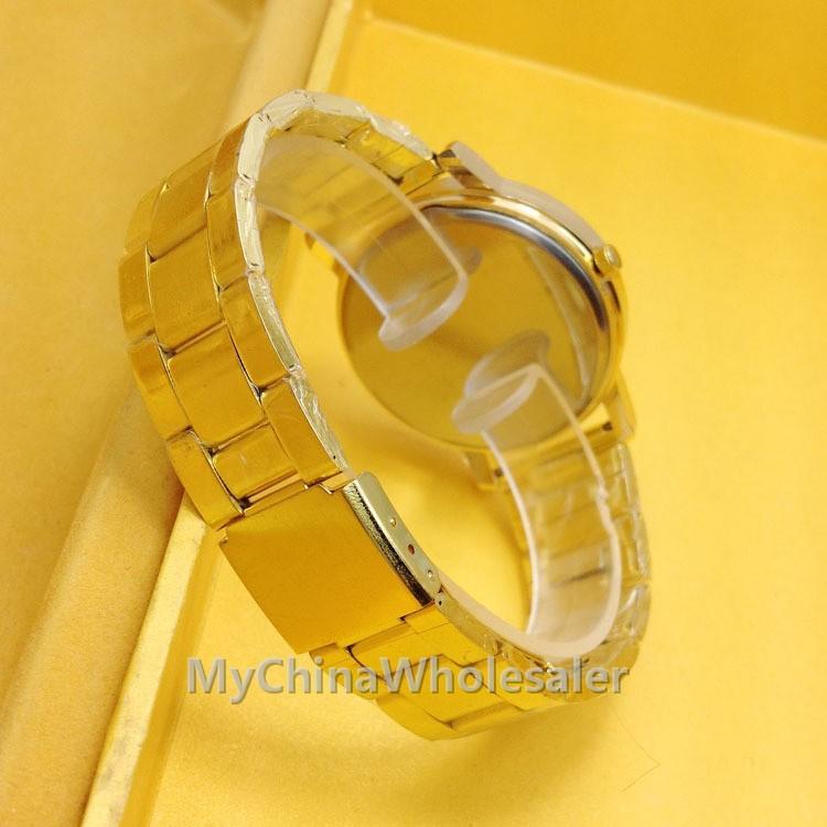 Luxury Wrist Watch_005