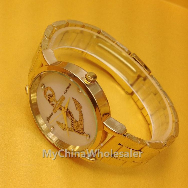 Luxury Wrist Watch_004