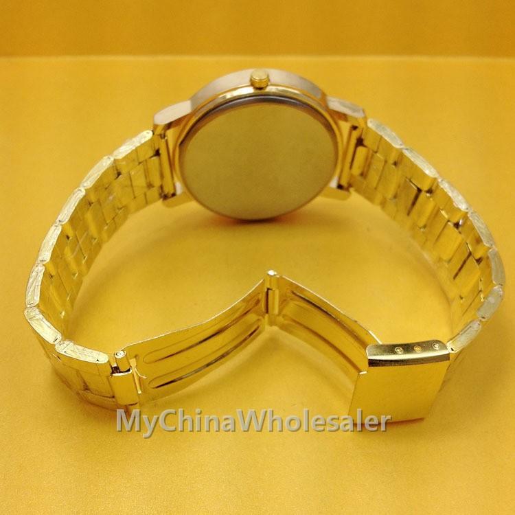 Luxury Wrist Watch_006