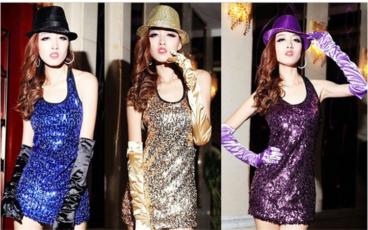 8-Color-Fashion-Show-Jazz-Hat-Stage-Performance-Sequined-Hat-Adult-Magic-Hip-Hop-Hat-Unisex (1)