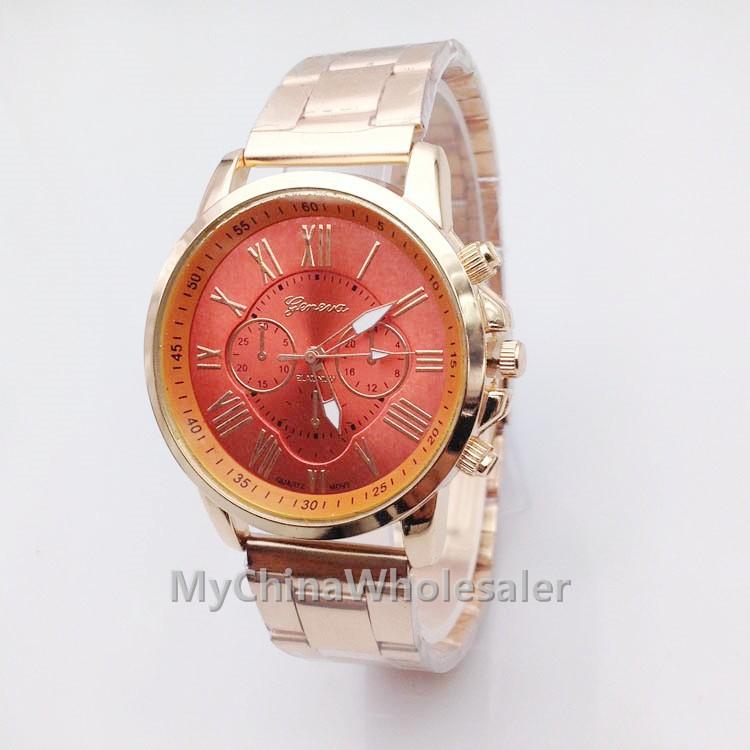 Best Seller Watch_004