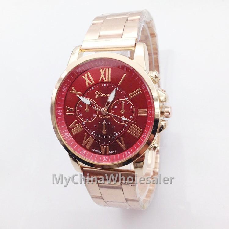 Best Seller Watch_003