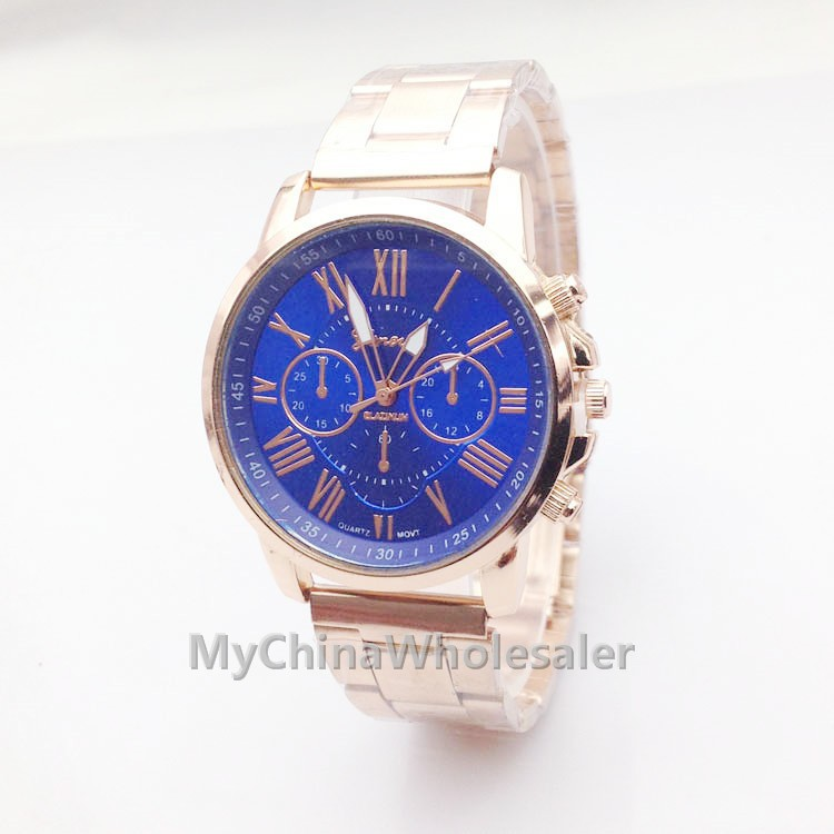 Best Seller Watch_002