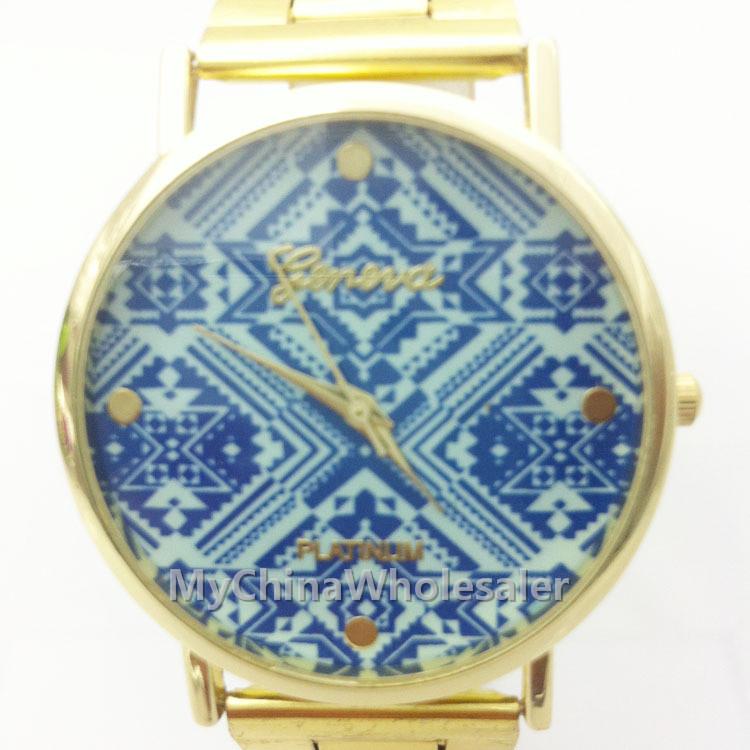 Vintage Watch_002.jpg