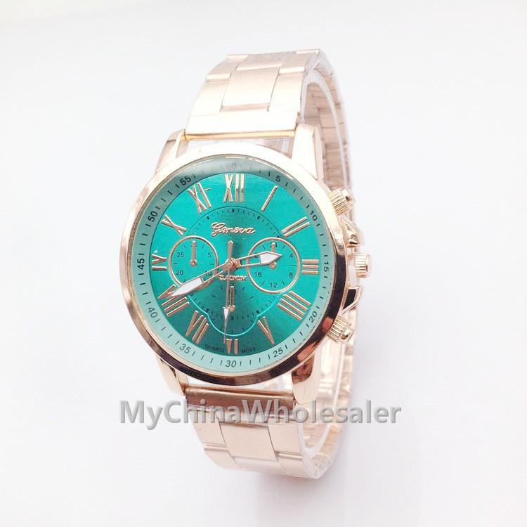 Best Seller Watch_008