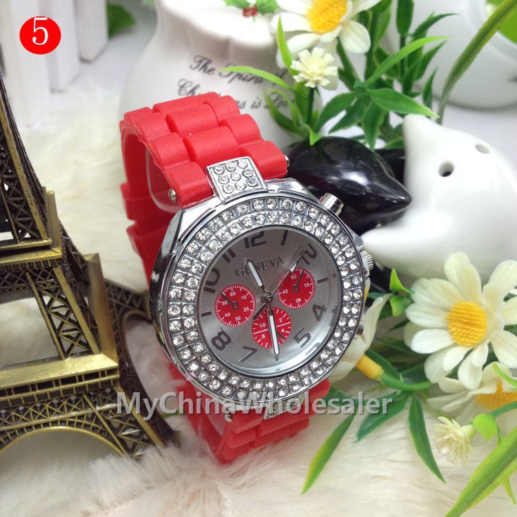 Crystal Watch_005