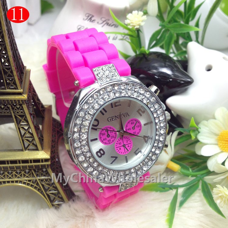Crystal Watch_011