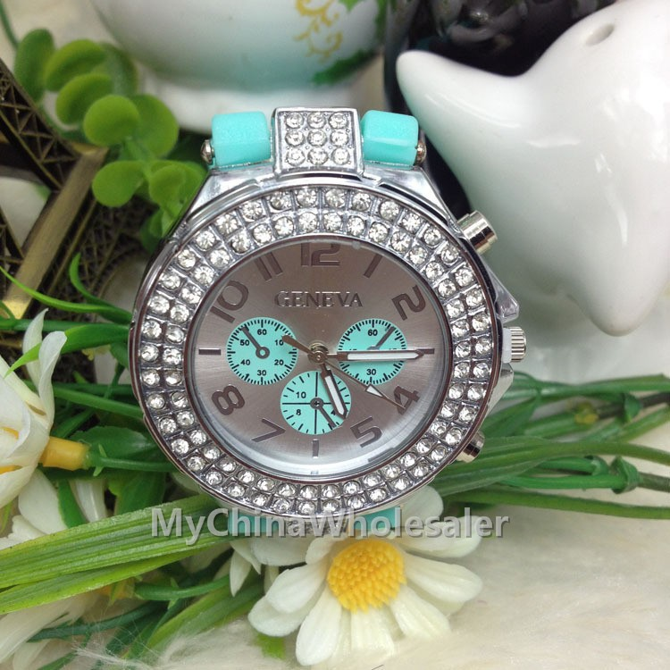 Crystal Watch_025
