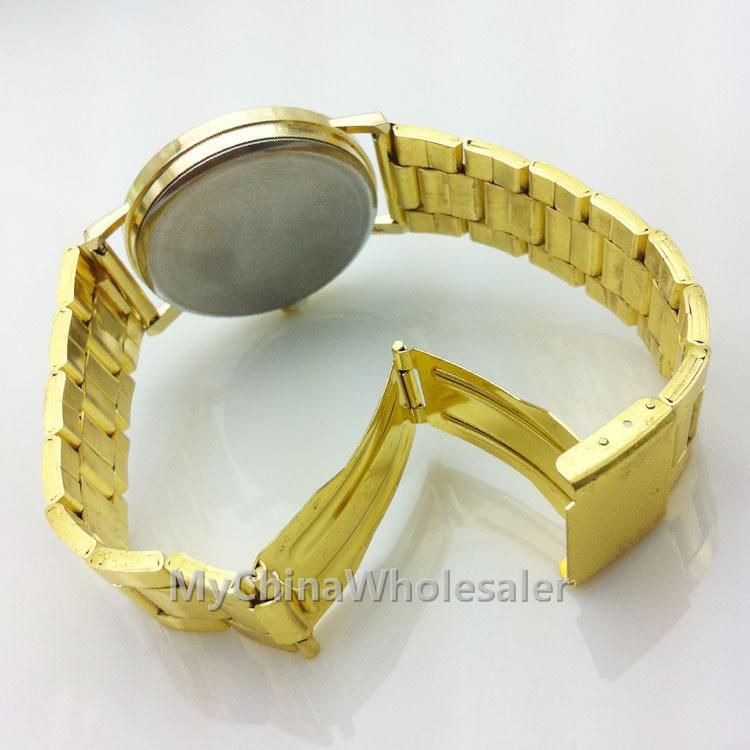 Wristwatches_009