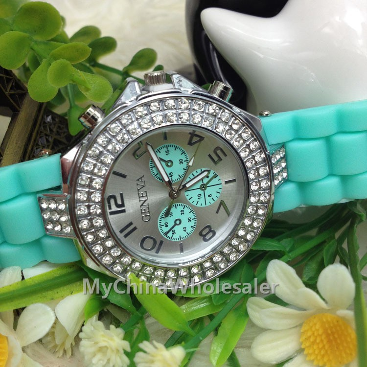 Crystal Watch_023