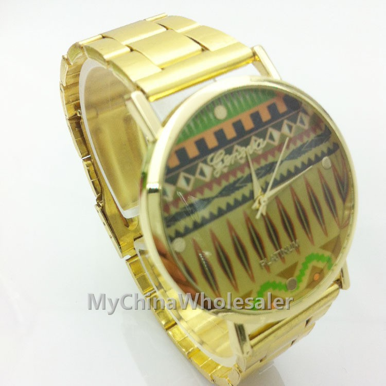 Wristwatches_003