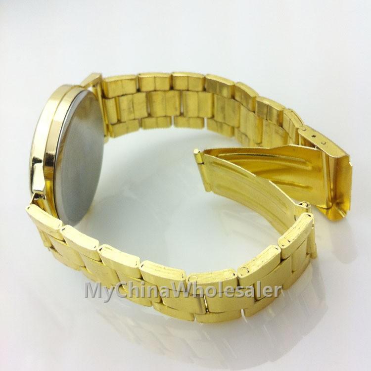 Wristwatches_010