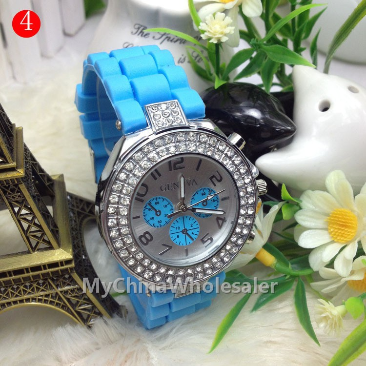 Crystal Watch_004