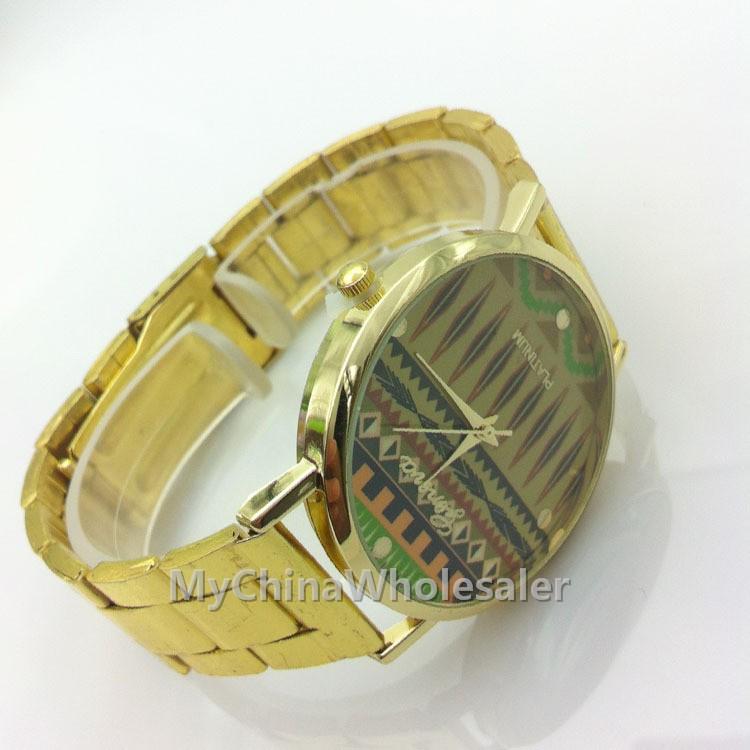 Wristwatches_005