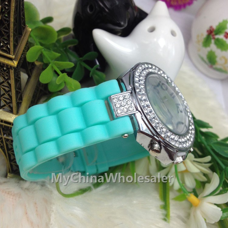 Crystal Watch_019
