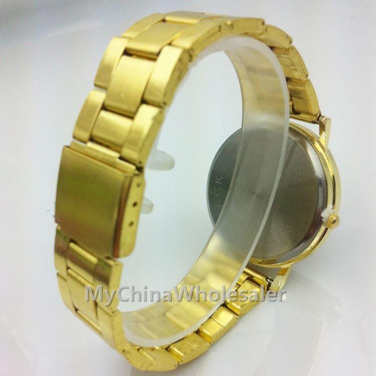 Wristwatches_008