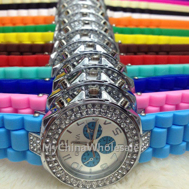 Crystal Watch_026