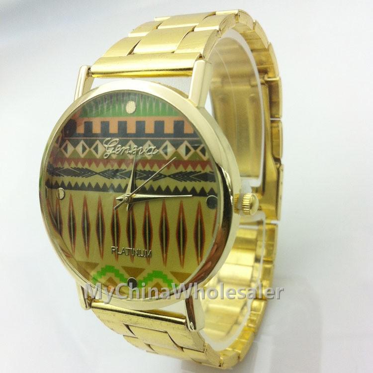 Wristwatches_001