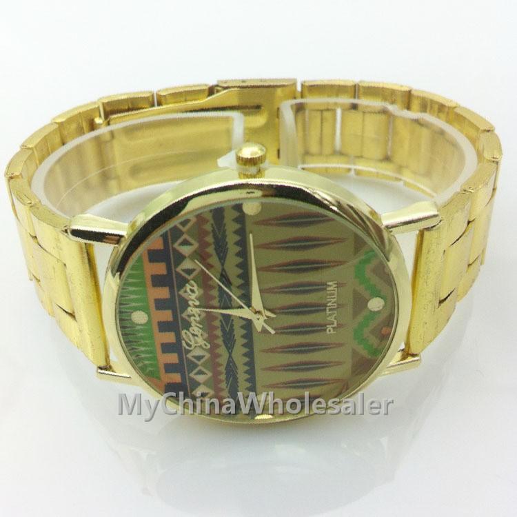 Wristwatches_004