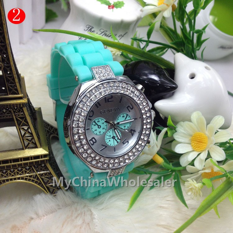 Crystal Watch_002