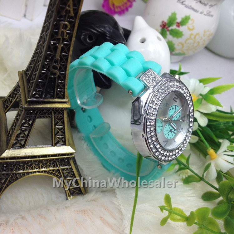 Crystal Watch_016