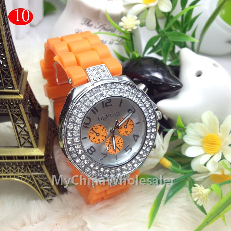 Crystal Watch_010