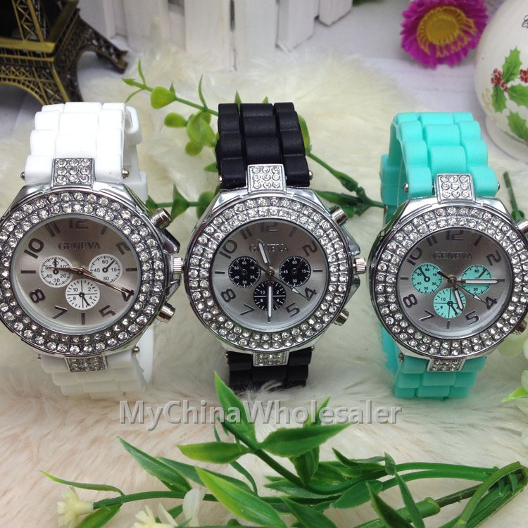 Crystal Watch_015