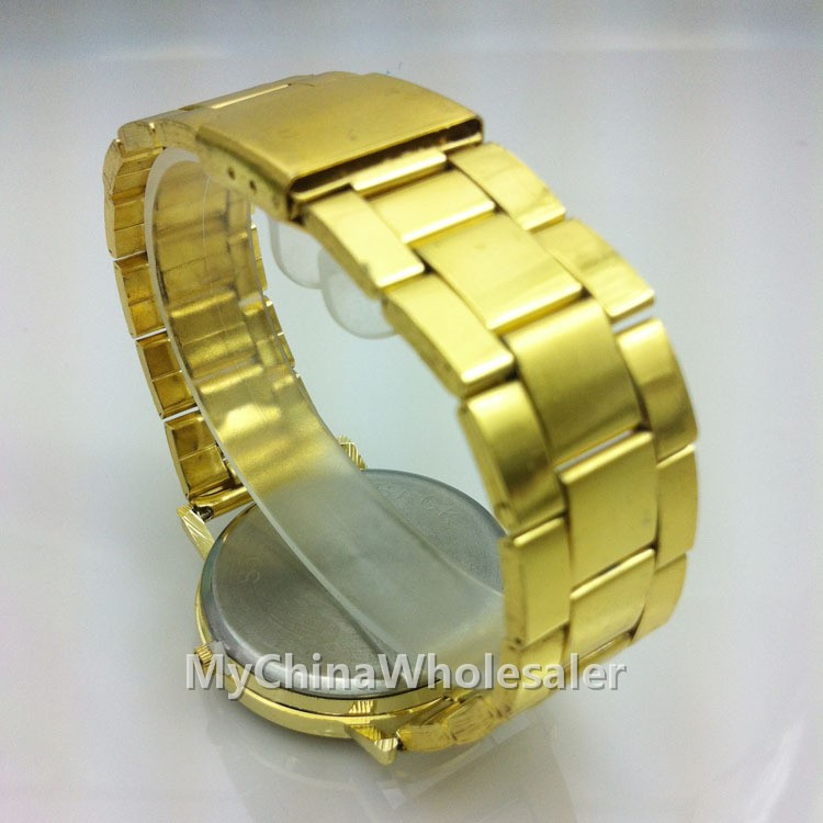 Casual Watch_005