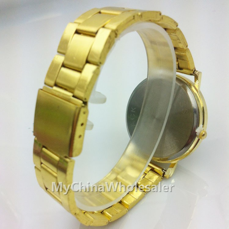 Casual Watch_007