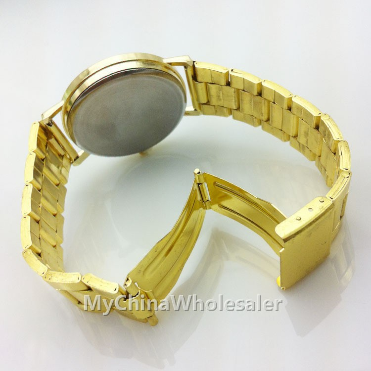 Casual Watch_008