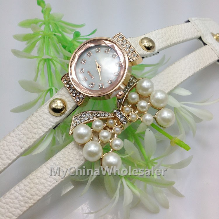 Bowknot Watches_012
