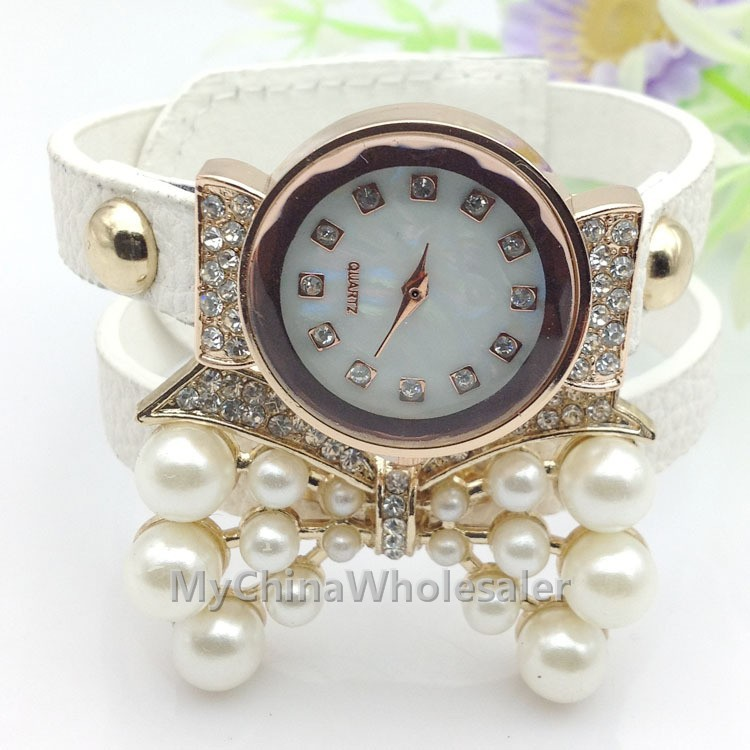 Bowknot Watches_011