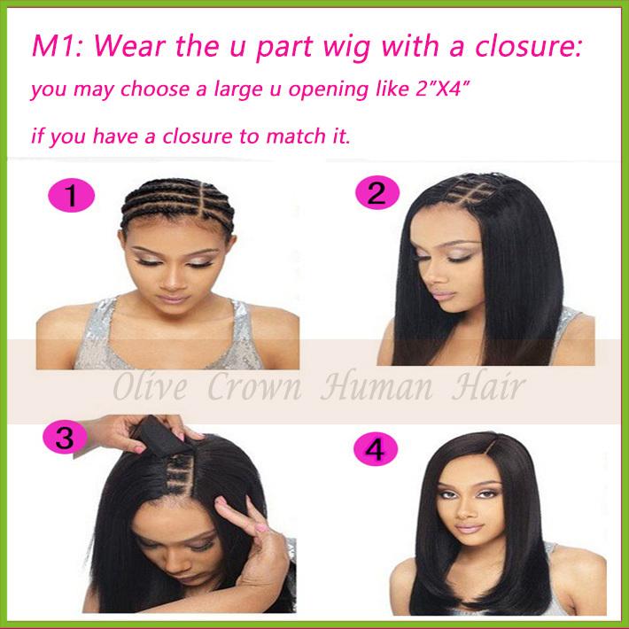 wear u part1-2