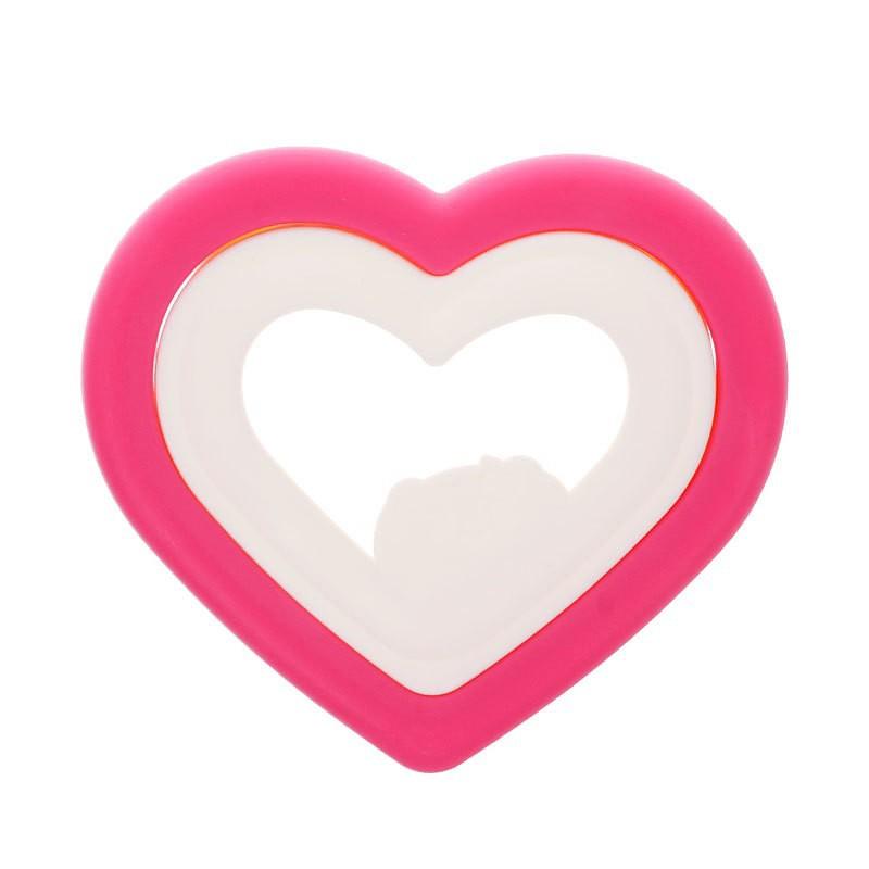 Practical-DIY-Heart-Shape-Sandwich-Maker-Cake-Cookies-Kids-Lunch-Bread-Mould-Food-Cutter-56977 (4)
