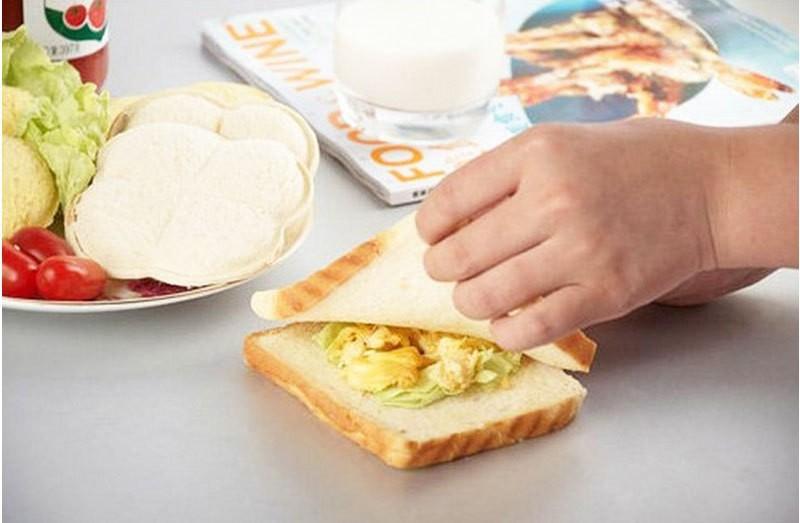 Practical-DIY-Heart-Shape-Sandwich-Maker-Cake-Cookies-Kids-Lunch-Bread-Mould-Food-Cutter-56977 (2)