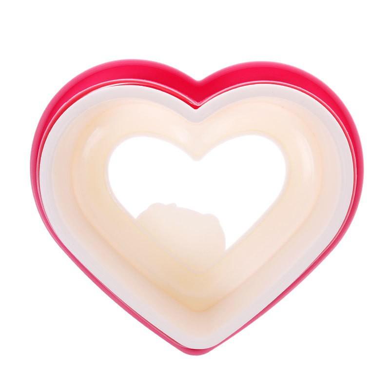 Practical-DIY-Heart-Shape-Sandwich-Maker-Cake-Cookies-Kids-Lunch-Bread-Mould-Food-Cutter-56977 (5)