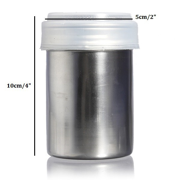 Stainless-Steel-Chocolate-Shaker-Cocoa-Flour-Salt-Powder-Icing-Sugar-Cappuccino-Coffee-Sifter-Lid-Hot-Sale (2)