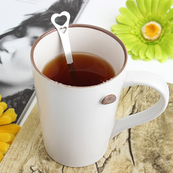 1pcs-Heart-Shaped-Tea-Infuser-Spoon-Strainer-Stainless-Steel-Steeper-Handle-Shower (2)