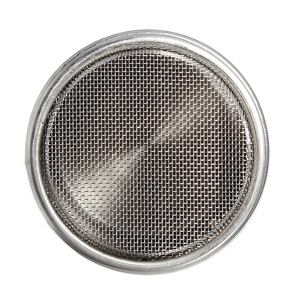 Stainless-Steel-Chocolate-Shaker-Cocoa-Flour-Salt-Powder-Icing-Sugar-Cappuccino-Coffee-Sifter-Lid-Hot-Sale (4)