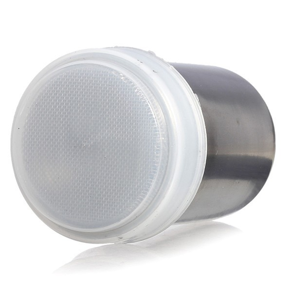 Stainless-Steel-Chocolate-Shaker-Cocoa-Flour-Salt-Powder-Icing-Sugar-Cappuccino-Coffee-Sifter-Lid-Hot-Sale (3)