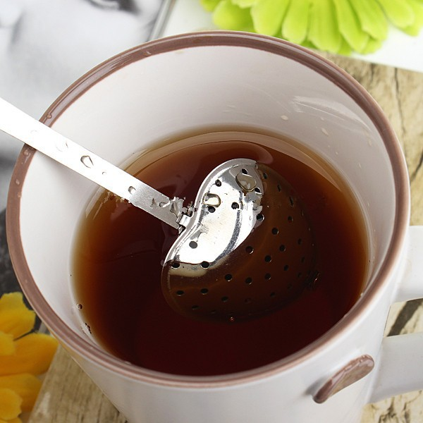 1pcs-Heart-Shaped-Tea-Infuser-Spoon-Strainer-Stainless-Steel-Steeper-Handle-Shower (5)