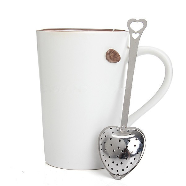 1pcs-Heart-Shaped-Tea-Infuser-Spoon-Strainer-Stainless-Steel-Steeper-Handle-Shower