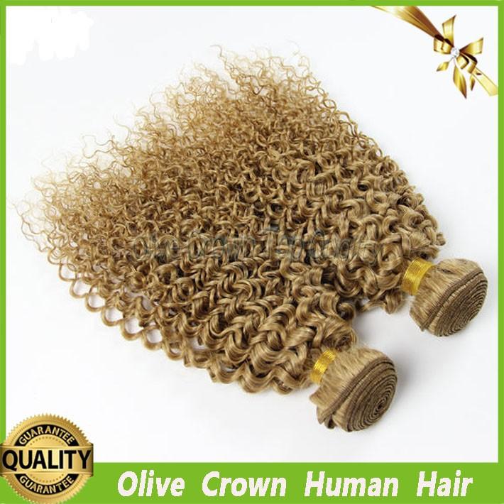 Olive33-6