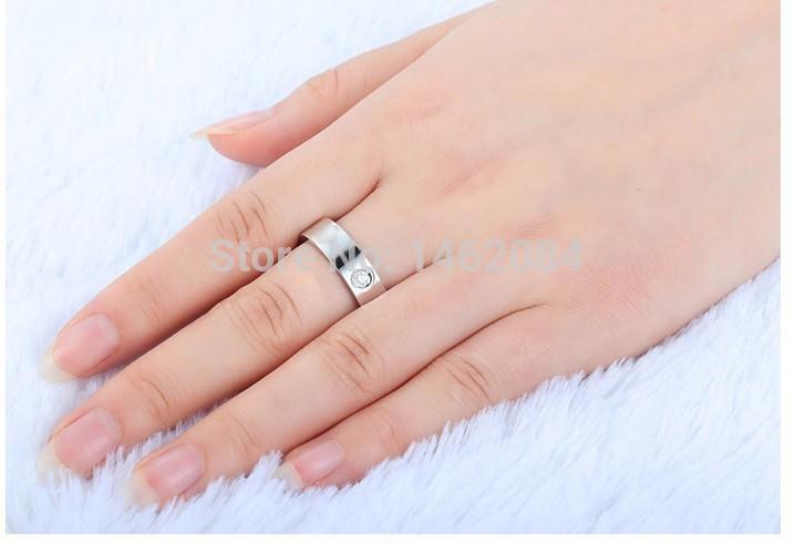 rings9
