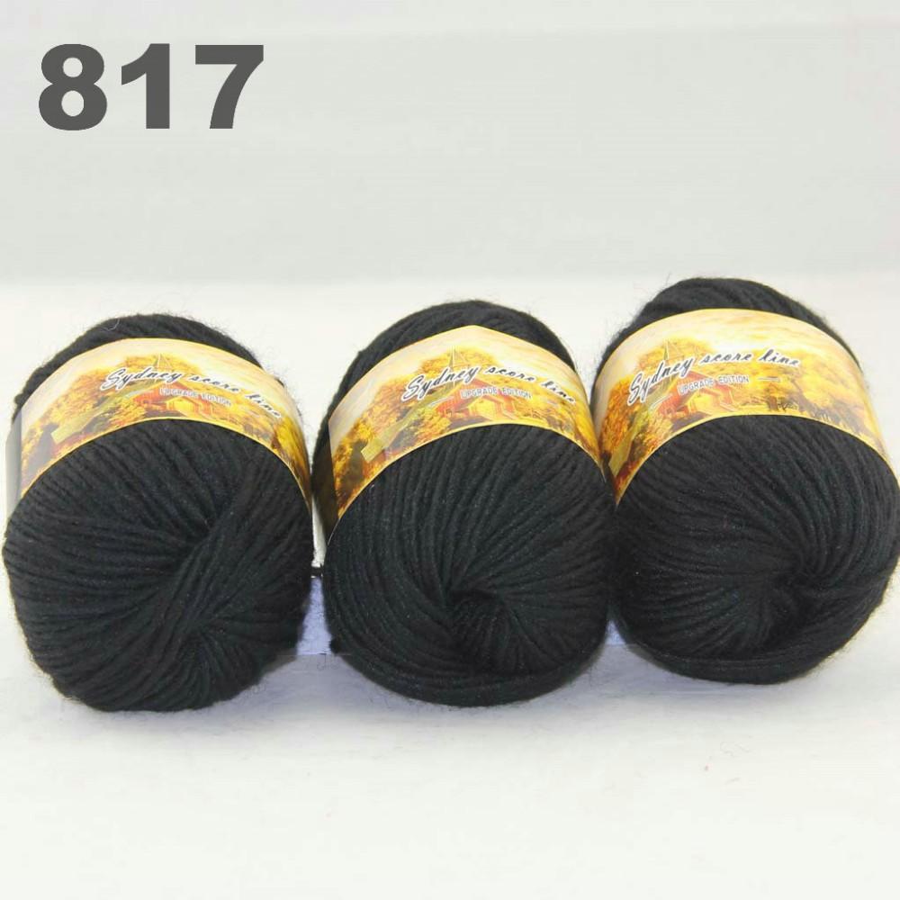 Scores yarn_522_817_08