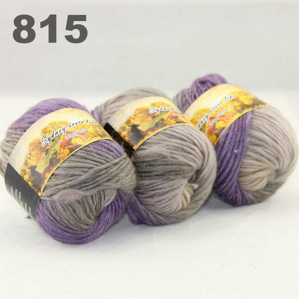 Scores yarn_522_815_09