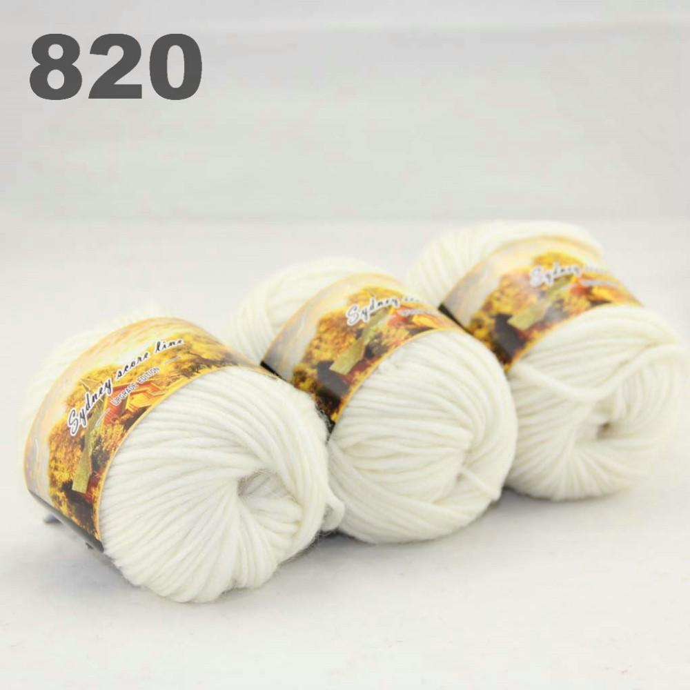 Scores yarn_522_820_07