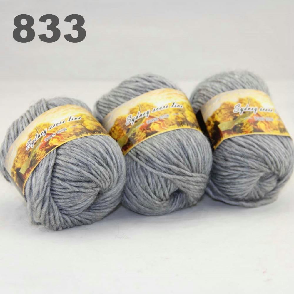 Scores yarn_522_833_07
