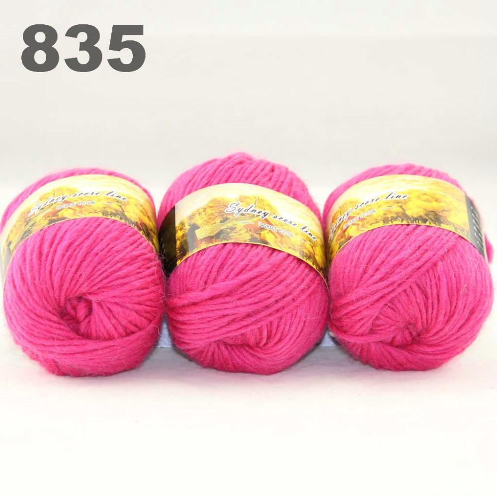 Scores yarn_522_835_11